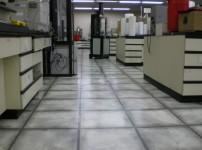데코타일-대림연구소