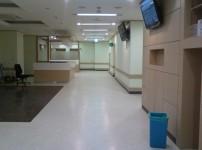 데코타일-서울대병원